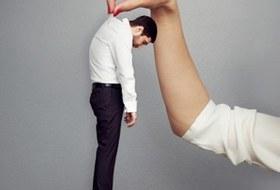 Хозяйке на заметку: Как женщине управлять мужским коллективом