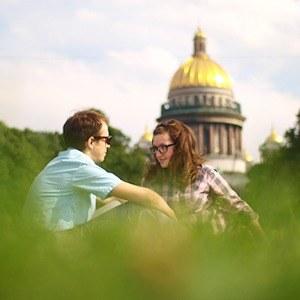 Лето в Петербурге: Новые бары, рестораны, пляжи ифестивали