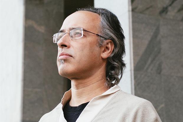 Литературный обозреватель Михаил Визель— оновых книгах, которые стоит прочитать
