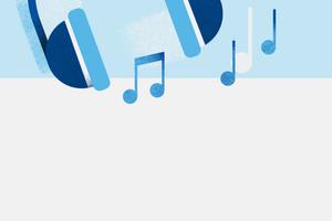 Отчего зависит музыкальный вкус?