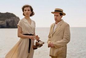 «Джетлаг»: Новый фильм Михаила иЛили Идовых пролюбовь ирасстояния