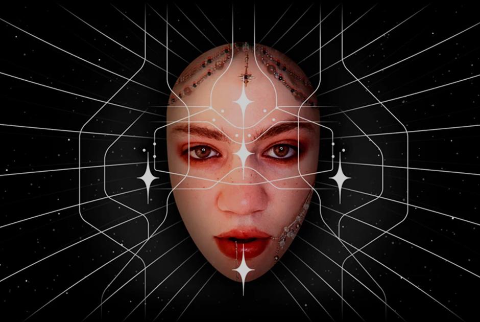 Как россияне создали приложение Endel, где теперь есть колыбельная Grimes иискусственного интеллекта