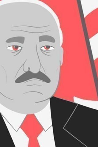 МГУ отказался лишить Лукашенко звания почетного профессора. Петиция за отзыв статуса собрала 42тысячи подписей