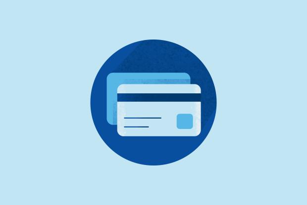 Как экономить спомощью банковских карт