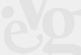 Продукцию «Кофемании» теперь можно купить в «Азбуке вкуса»