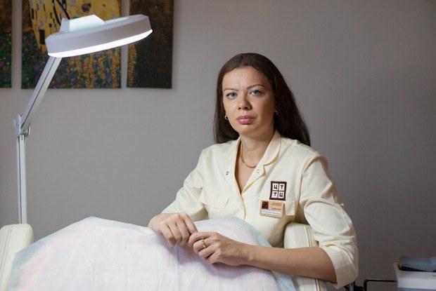 Трихолог Татьяна Цимбаленко— отом, что будет сволосами, если ходить зимой без шапки
