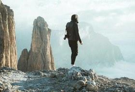«Я много путешествую изарабатываю почти полмиллиона вмесяц»
