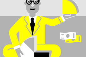 FAQ: Как правильно продать долю в компании