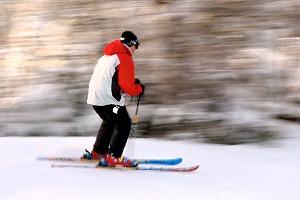 События недели: Кубок мира по горнолыжному спорту, дамский пинг-понг и концерт Bonaparte