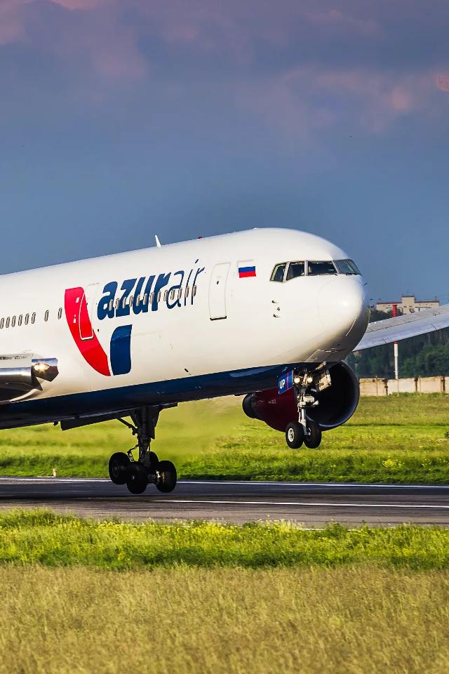 Из Екатеринбурга запустят прямые рейсы в Хорватию