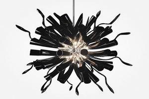 Вещи для дома: Выбор декоратора Елены Корниловой