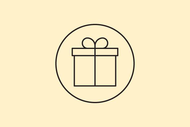 Как праздники сказались напродажах в интернете