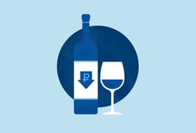 Как выбрать недорогое вино: 5главных советов