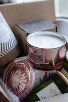 НаArtplay состоится распродажа семплов аромасвечей