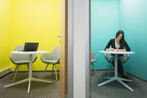 Как работают в SAP