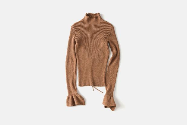 Последний шанс: 20 свитеров назимних распродажах