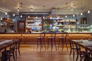 14 кафе, баров и ресторанов февраля