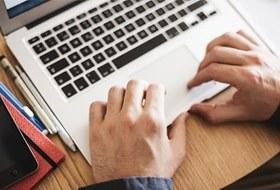 Бизнес на прокачку: Программы поддержки стартапов за рубежом