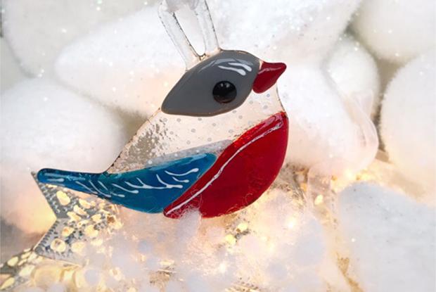 Сикрет Санта: Подарки от уральских дизайнеров не дороже 500 рублей
