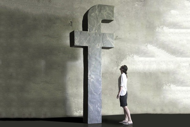 Цифровое наследие: Чтобудет свашими аккаунтами после смерти