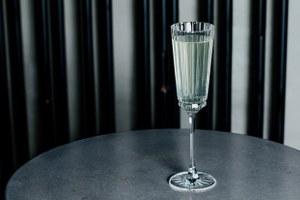 Что пьют в городе: Самые популярные коктейли Москвы
