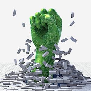 Рука хозяина: 9экономически успешных диктаторов