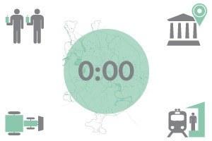 Цифры недели: Новогодние каникулы