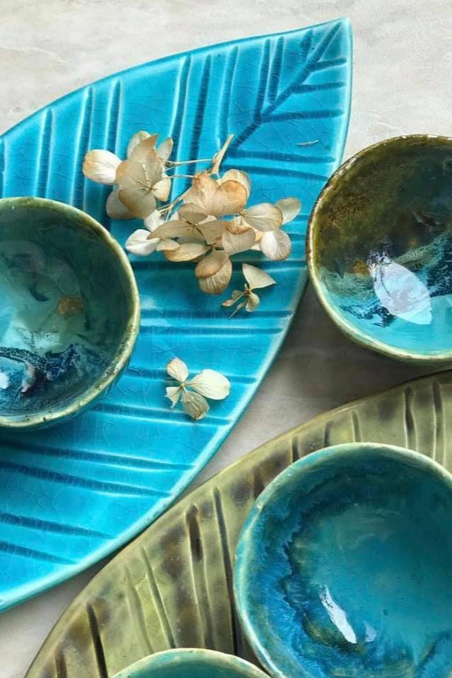 НаArtplay ввыходные пройдет фестиваль керамики