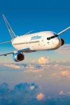«Победа» запустит прямые рейсы из Сочи и Краснодара
