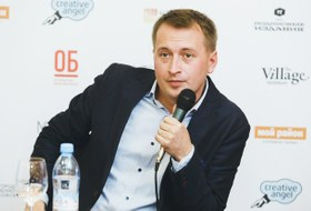 «Не все ещё сошли с ума»: Николай Солодников — о создании музея Бродского