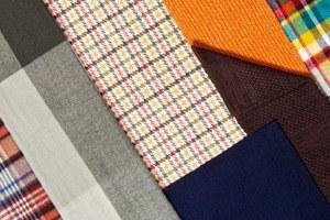 10 мужских шарфов