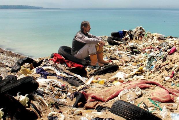 «Спасти планету» и еще 4 фильма, которые помогут это сделать