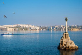 Сколько стоит жизнь в Севастополе