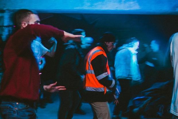 Рейв и нойз в подземелье: Чтоизвестно о новых петербургских клубах в бомбоубежищах
