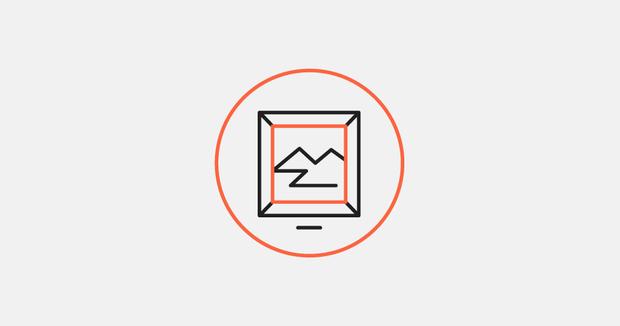 Новый логотип и айдентика «СКБ-банка»