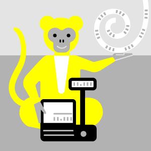 FAQ: Какой бизнес сможет обойтись безкассового аппарата?