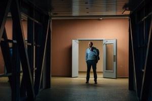 Социолог Петр Мейлахс— отом, как становятся СПИД-диссидентами