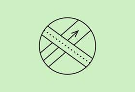 Как быстрее доехать доШереметьева: поЛенинградке или поновой платной трассе М11