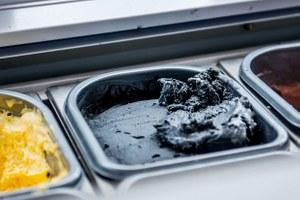 Бар скрафтовым пивом «Чак Норрис», киоск с мороженым Tim&Tim, карамельная мастерская Soocre