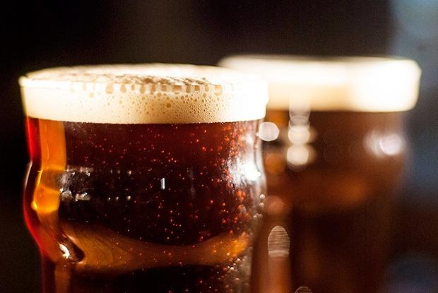Что нужно знать окрафтовом пиве: Пять столпов американского крафта