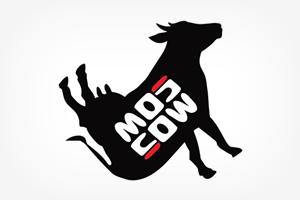 Пять идей для логотипа Москвы
