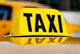 Смоглибы вы стать таксистом?