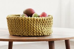 Как преобразить квартиру спомощью текстиля