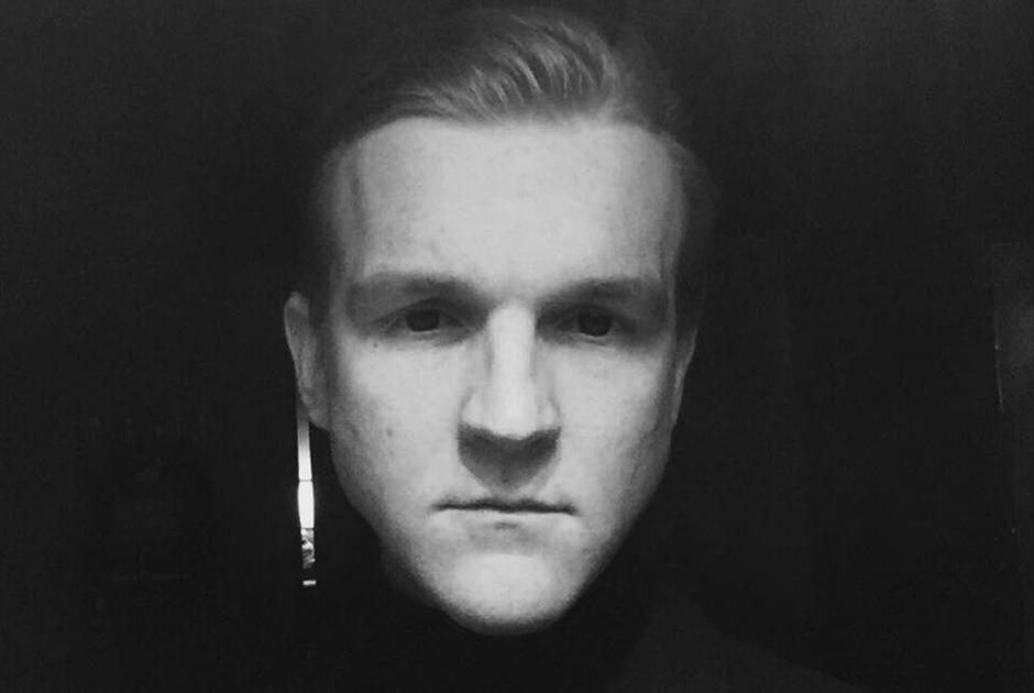 «Бесит, что за музыку рублем голосуют тупые малолетки»: Артем Зверев — о любимых и нелюбимых треках