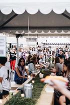 Ввыходные вМузее Москвы пройдет первый заполтора года «Маркет местной еды» вофлайн-формате