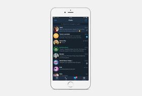 Стоит ли устанавливать новый TelegramX