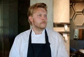 В поисках сныти: Финский шеф-повар рассказывает, что собирать влесу, кроме грибов и ягод