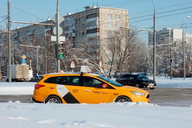Как агрегаторы такси следят за адекватностью водителей?
