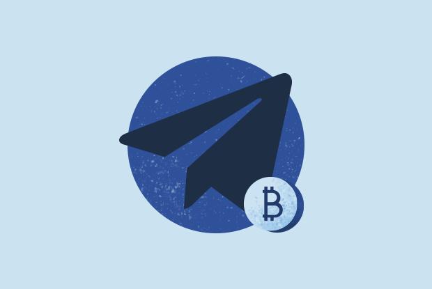 Смогут ли пользователи Telegram заработать накриптовалюте Дурова