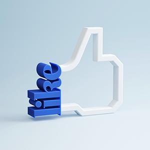 Высокий статус: 10российских инвестороввFacebook